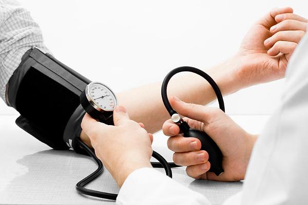 Кардиолог в Волгограде - записаться на консультацию кардиолога в ...